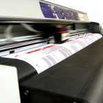 research paper in MLA
